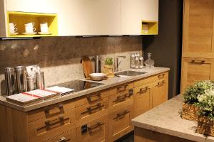 Der gute Tipp als Alternative zur Küche im Test und Vergleich