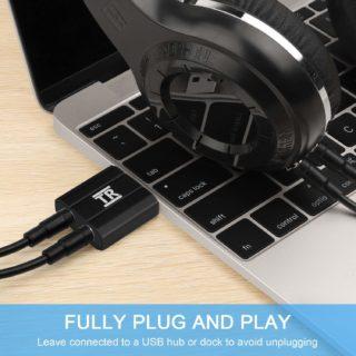 USB Soundkarte für Windows und Mac 2: Preisvergleich und Test