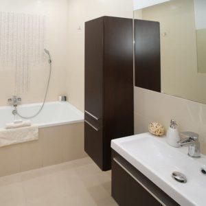 Vorteile aus einem Badezimmer Sanierung Testvergleich