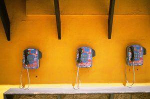 Vorteile aus einem Call Center Testvergleich