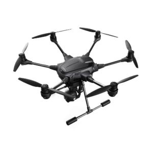 Vorteile aus einem Drohne Test bei ExpertenTesten.de