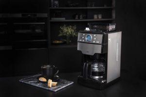 Vorteile aus einem Kaffeemaschine mit Mahlwerk Testvergleich