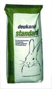 Vorteile aus einem Kaninchenfutter Testvergleich