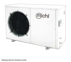 Vorteile aus einem Luftwärmepumpe Testvergleich