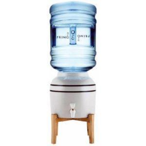 Vorteile aus einem Wasserspender Testvergleich