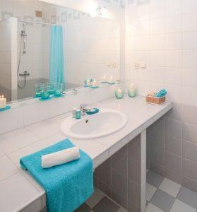 Was ist ein Badezimmer Sanierung Test und Vergleich?