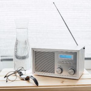Was ist ein DAB Radio Test und Vergleich?