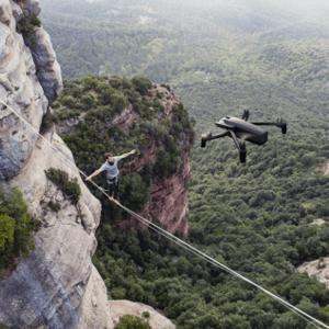 Was ist ein Drohne Test und Vergleich?