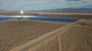 Was ist ein Solaranlage Test und Vergleich?