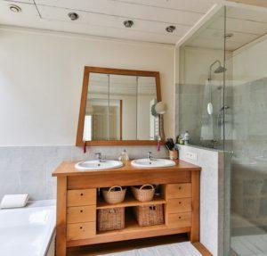 Wie funktioniert ein Badezimmer Sanierung im Test und Vergleich?