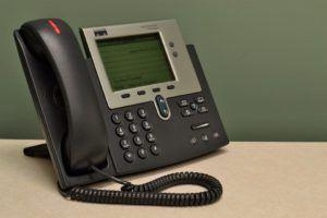 Wie funktioniert eine Call Center im Test und Vergleich?