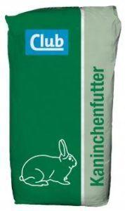 Wie funktioniert ein Kaninchenfutter im Test und Vergleich?