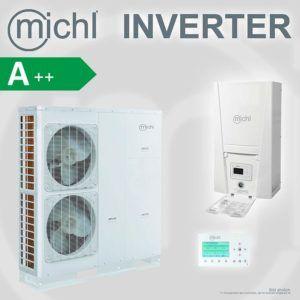 Wie funktioniert eine Luftwärmepumpe im Test und Vergleich?