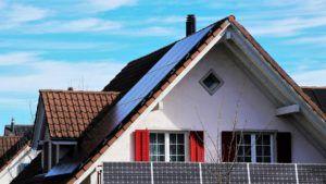 Alles wissenswerte aus einem Solaranlage Test