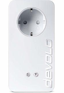 Günstig einen Powerline Adapter Testsieger im Online-Shop bestellen