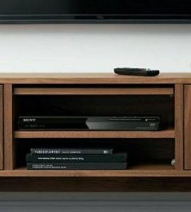 DVD-Player Sony DVP-SR170 im Ambiente