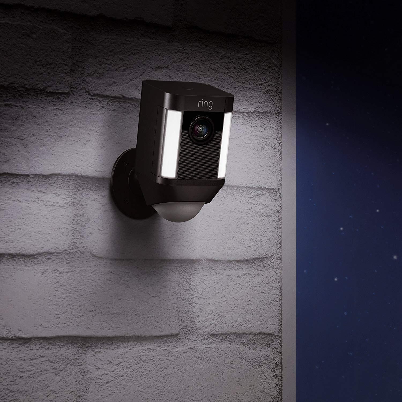 14 modelle 1 klarer testsieger ip kameras test 08 2019. Black Bedroom Furniture Sets. Home Design Ideas