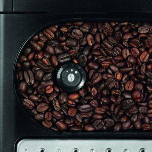 Worauf muss ich beim Kauf eines Kaffeemaschine mit Mahlwerk Testsiegers achten?