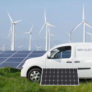 Worauf muss ich beim Kauf eines Solaranlage Testsiegers achten?