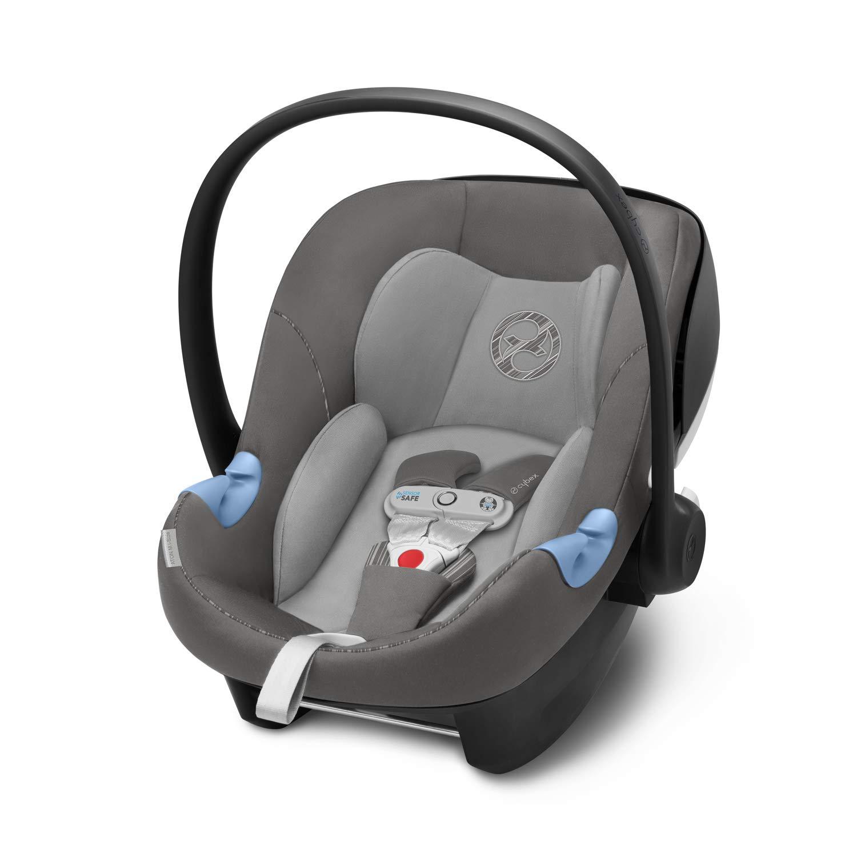KINDERSITZ ERHÖHUNG SID KINDERSITZKISSEN KFZ CHILD SAFETY SEAT