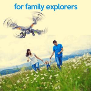 Drohne Testsieger im Internet online bestellen und kaufen