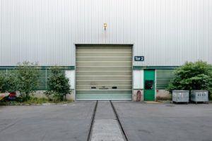 Garage Testsieger im Internet online bestellen und kaufen
