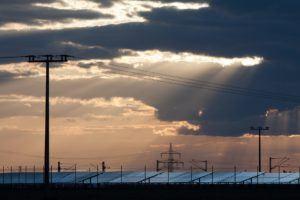 Solaranlage Testsieger im Internet online bestellen und kaufen