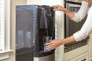 Wasserspender Testsieger im Internet online bestellen und kaufen