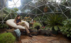 Wintergarten Testsieger im Internet online bestellen und kaufen
