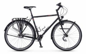 ReiseradVSF Fahrradmanufaktur TX 1200