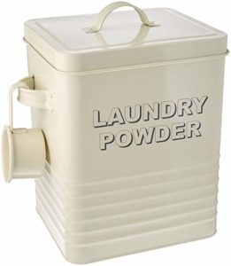 waschmaschine 6 kg dosierhilfe