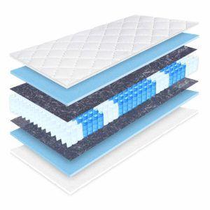 Wo kaufe ich einen Matratze 140x200 Test- und Vergleichssieger am besten?