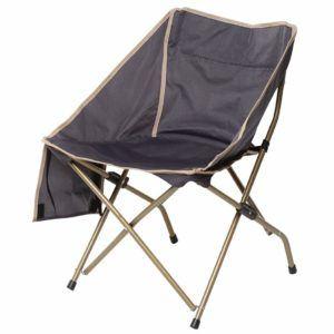 Die wichtigsten Vorteile von einem Campingstuhl Testsieger in der Übersicht