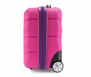 Wo und wie kann ich einen Handgepäck Koffer Testsieger richtig anwenden