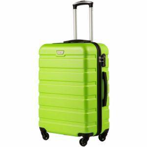 Die verschiedenen Anwendungsbereiche aus einem Handgepäck Koffer Testvergleich