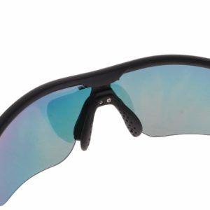 Welche Arten von Fahrradbrillen gibt es in einem Testvergleich?