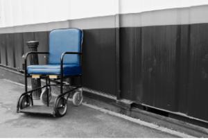 Welche Arten von Rollstuhlliften gibt es im Test und Vergleich?