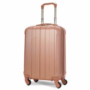 Die aktuell besten Produkte aus einem Handgepäck Koffer Test im Überblick