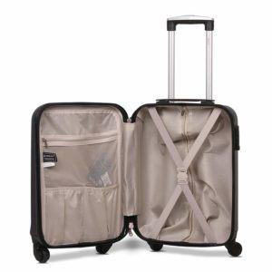Die Bestseller aus einem Handgepäck Koffer Test und Vergleich