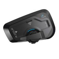 CARDO Motorrad Headset FRC4P001 im Test