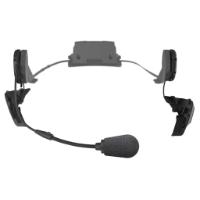 Cellular Motorrad Headset  SRL  im Test