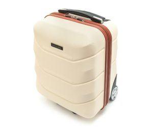 Die verschiedenen Einsatzbereiche aus einem Handgepäck Koffer Testvergleich