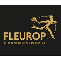 Fleurop Blumenversand im Test