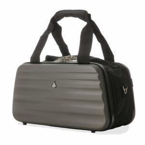 Folgende wichtige Hinweise müssen bei einem Handgepäck Koffer+ Testsiegers Kauf beachtet werden?