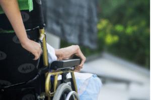 Worauf muss ich beim Kauf eines Rollstuhlliftes sonst noch achten?