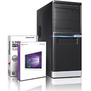 Der beste und komplette PC im Test4
