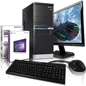 Der beste und komplette PC im Test3 und Vergleich