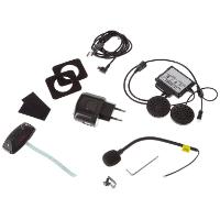 Nolan Motorrad Headset N-Com BX1 im Test