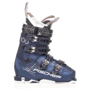 Die Sicherheit von Skischuhen im Test und Vergleich