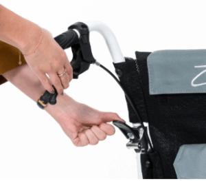 Stiftung Warentest Rollstuhllift Test - die Ergebnisse im Vergleich
